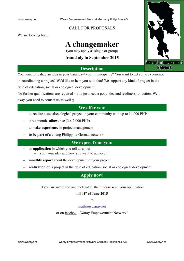 2015_04_call for proposals_changemaker_WEN_01