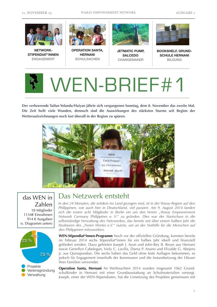 WEN-Newsletter_eins_Nov15_reducedsize_01
