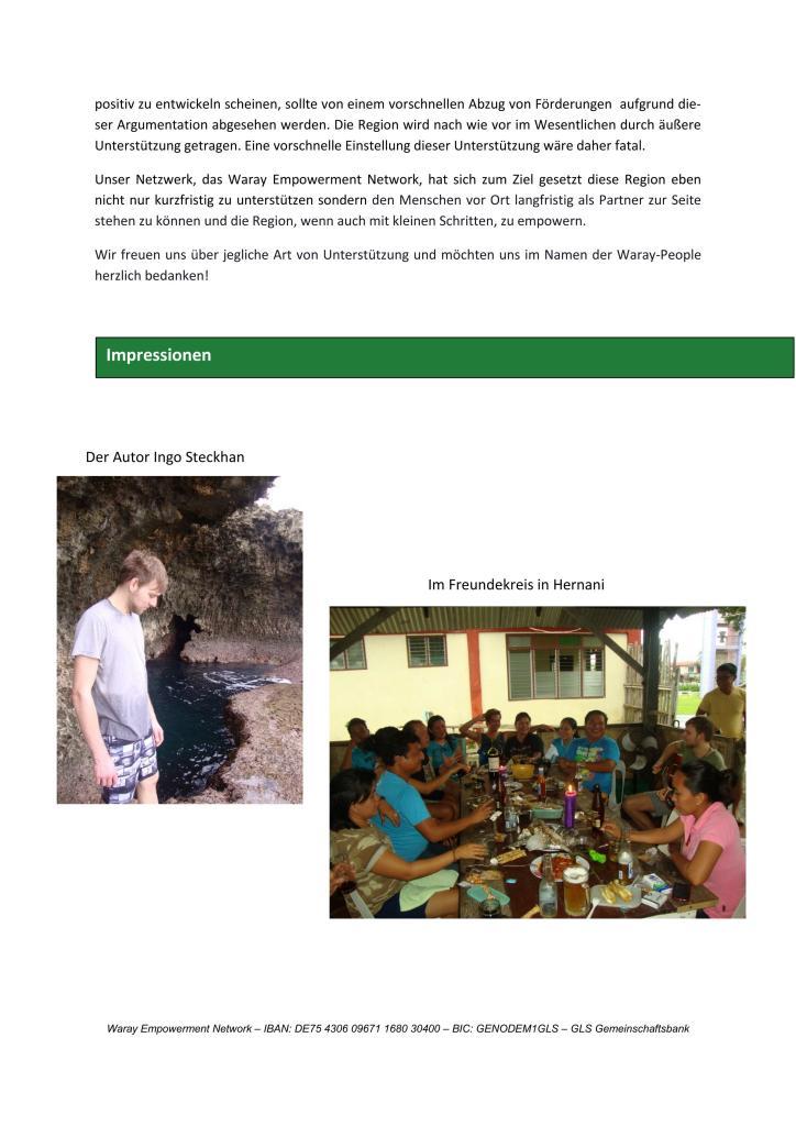 Reisebericht-Ingo-Steckhan_04