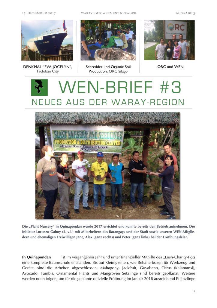 WEN-Brief_3_01