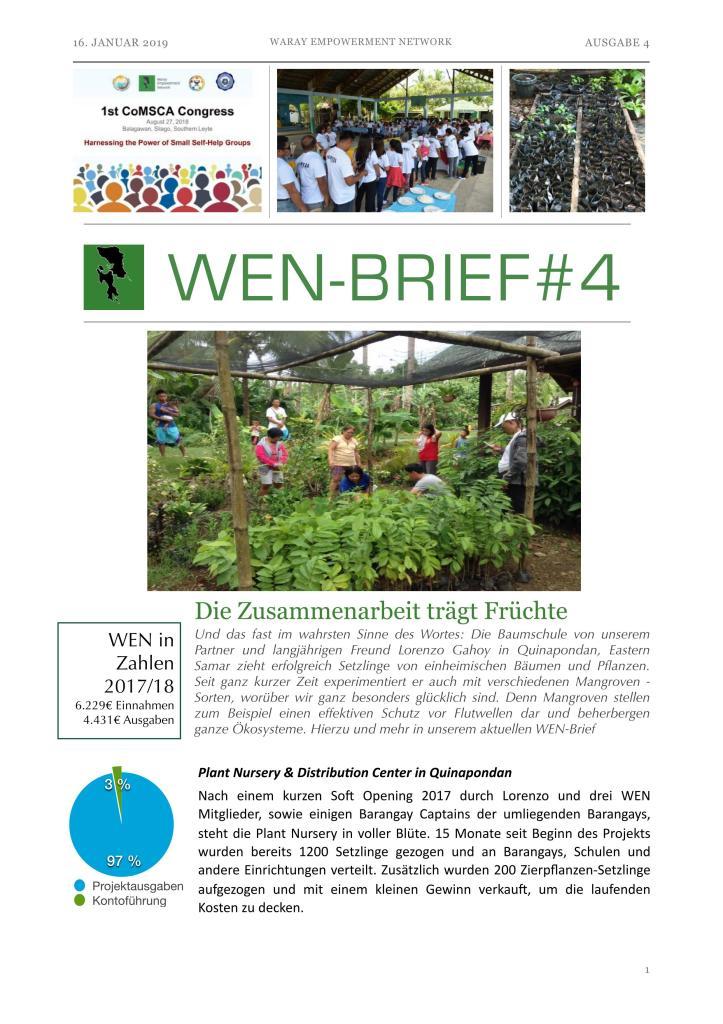 WEN-Brief 4_01